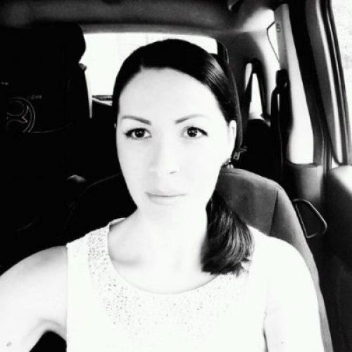 Аксиния Петкова