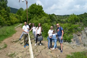 great-path-team-building-3