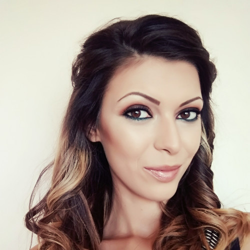 Svetlana-shest-meseca-green-path